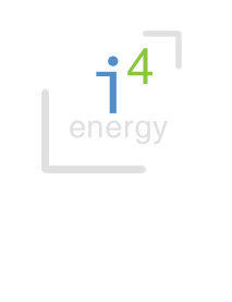 i4Energy.org